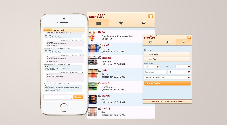 portfolio-1170x644-dc-mobile