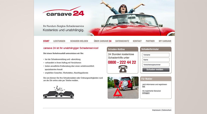 portfolio-1170x644-carsave